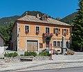 Post office in La Chapelle-d'Abondance.jpg