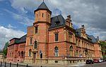 Postamt Domherrenstraße Zeitz (1).jpg