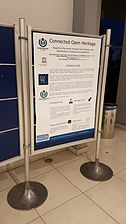 Poster about COH for EuroMed 2016 01.jpg