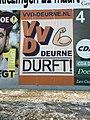Poster gemeenteraadsverkiezing 2018 Deurne 12.jpg