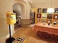 Postmuseum i Stockholm 2017 09.jpg