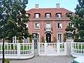 Potsdam - Churchill-Villa - geo.hlipp.de - 40983.jpg