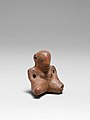 Pottery Whistle? MET DP160863.jpg