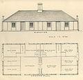 Poundleys Cottage Architecture 05.jpeg