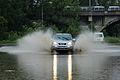 Povodně v Praze, K, 45.jpg