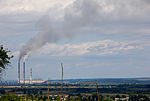 Power plant Burshtyn TES, Ukraine-6305a.jpg
