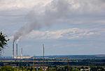 Power plant Burshtyn TES, Ukraine-6305a.jpg