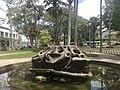 Praca de Caxambu - MG - panoramio.jpg