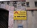 Prada - Escola la Bressola.jpg
