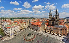 Prague 07-2016 View from Old Town Hall Tower img3.jpg