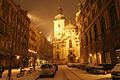 Prague Snow at Night (107602929).jpg