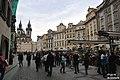 Praha, Staroměstské náměstí - panoramio (4).jpg