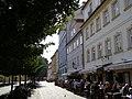 Praha Na Kampe.jpg