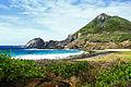 Praia do Atalaia - Fernando de Noronha - PE.jpg