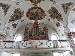 Predigerkirche Rottweil 05.JPG