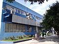Prefeitura Municipal de Arujá 02.jpg