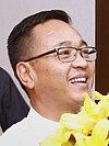 Prem Singh Tamang.jpg