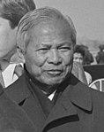 Prem Tinsulanonda 1987.jpg