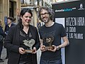 Premio Euskadi de Plata 2016 Literaktum 01.jpg
