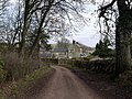 Prendwick Farm from the west side - geograph.org.uk - 1203745.jpg