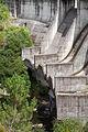 Presa de Caldas de Reis no río Umia. Galiza C01.jpg