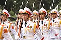 President Trump's Trip to Vietnam (47176537252).jpg