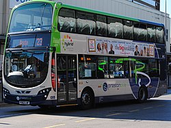 Preston Bus, Rotala 40608 PO62LNF (8857293077).jpg