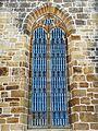 Preyssac-d'Excideuil église baie chevet.jpg