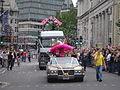 Pride London 2005 044.JPG