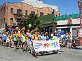 Pride parade, Portland, Oregon (2015) - 030.JPG