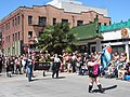 Pride parade, Portland, Oregon (2015) - 173.JPG