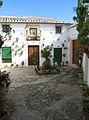 Priego de Córdoba (4068502961).jpg