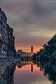 Primăria Oradea.jpg