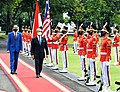Prime Minister Muhyiddin Yassin Trip to Indonesia.jpg