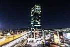 Prime Tower Night Zürich Zürich.jpg