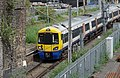 Primrose Hill railway station MMB 11 378219.jpg