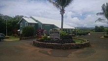 Princeville Airport.jpg