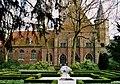 Prinsenhof Delft.jpg