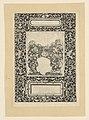 Print, Page from Emblemata nobilitate et vulgo scitu digna (Noble Ornament), 1593 (CH 18218567).jpg
