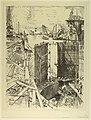 Print, The Guard Gates, Gatun Lock, Panama Canal, 1912 (CH 18607113).jpg