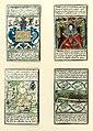 Print, playing-card, map (BM 1938,0709.57.1-60 08).jpg