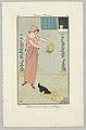 Print (France), 1914 (CH 18615093).jpg