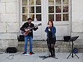 Printemps de Bourges 2019-04, duo.jpg