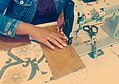 Prisca making bags 1.jpg