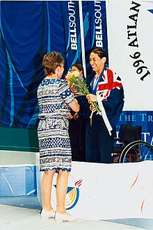 Priya Cooper receives gold medal (2).jpg