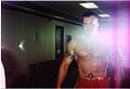 Pro wrestler John Quinlan 2000.jpg