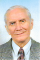 Prof. JUDr. Vladimír Čermák.png