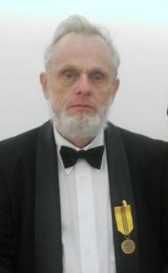 Petr Hájek - Prof. RNDr. Petr Hájek, DrSc.