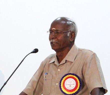 Prathapa mudaliar charithram tamil