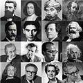 Prominent Jews.jpg